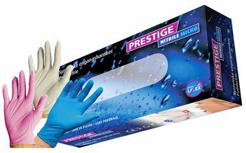Prestige Nitrile Micro Large Utgår