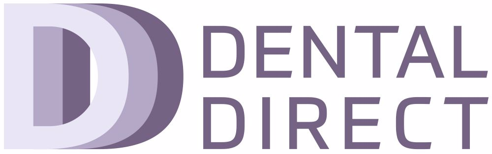 Dental Direct