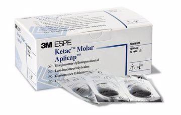 Ketac- Molar aplicap A3 56420