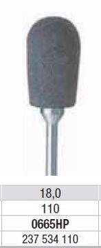 Polering 0665HP 110