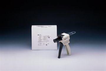 Dispenser til Protemp 4 77581