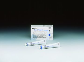 RelyX temp E, introsett 35014