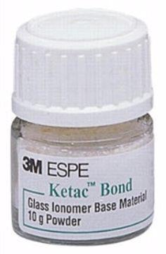 Ketac Bond  37330