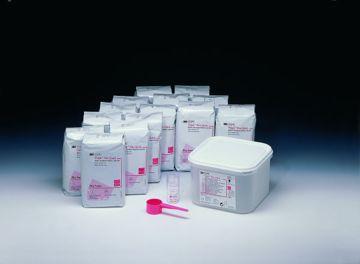 Palgat Plus Quick rosa 21570
