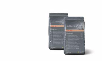 Alginoplast Fast Set.65 602047