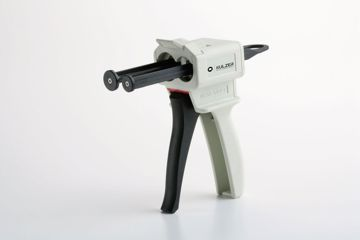 Dispenser gun 2 Pistol 66001970
