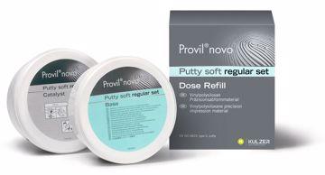 Provil Novo Putty Soft Regular  65219417