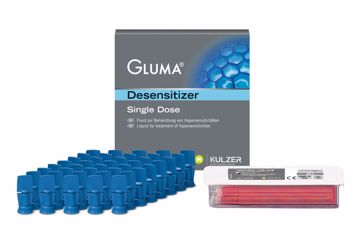 Gluma Desensitizer 66001854