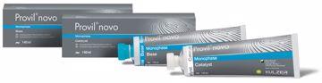 Provil Novo Monophase Tuber blå 65223058