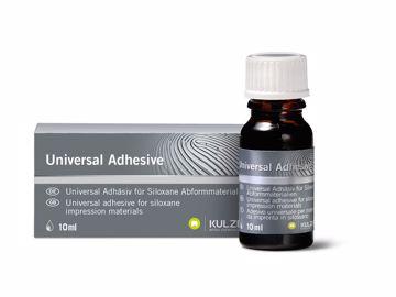 Universal Adhesive 65607758