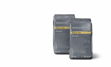 Alginoplast Reg Set.65602012