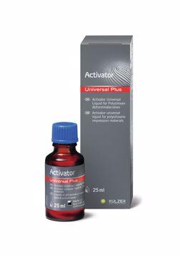 Activator Plus til Optosil-Xantopren 66037445