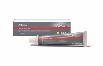 Activator Plus til Optosil-Xantopren 66037443