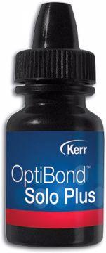 OptiBond Solo Plus Adhesive 29692