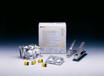 RelyX Unicem Maxicap Introsett 56830