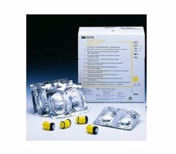 RelyX Unicem Maxicap Translucent 56832