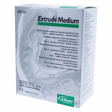 Extrude Medium, grønn 28416