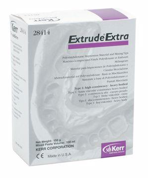 Extrude extra, lilla 28414