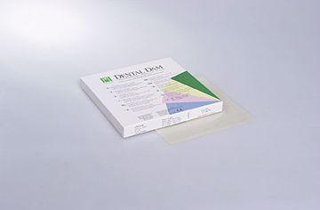 Hygenic kofferdam  latex H00533
