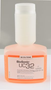 Biosonic Cleaner Concentrate UC32