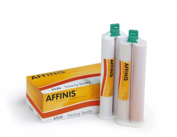 Affinis System 75 Heavy Body 6520