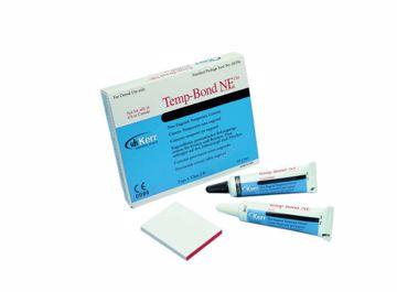 TempBond NE tuber 60256