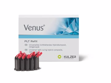 Venus Kapsler A2,5 66007996
