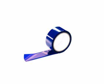 Blåpapir microtynn blå 480027***