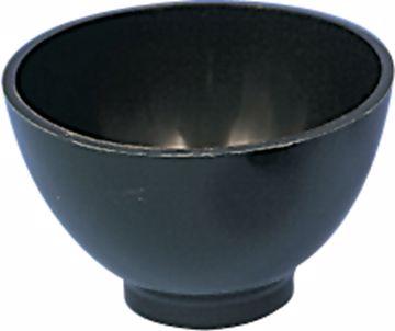 Blandebolle medium  H00564