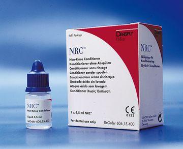 NRC Non-Rinse Conditioner 60615400***