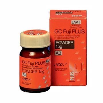 Fuji PLUS EWT pulver A3 231 ***