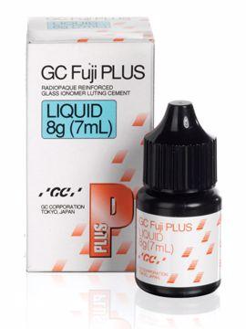 Fuji PLUS liquid 220