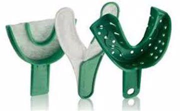 Check Bite Triple function plast 150001