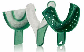 Check Bite Triple function plast helskje 257540