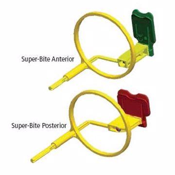 Hawe Super-bite m/ring 1021