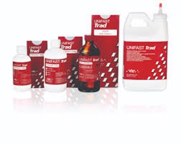GC Unifast TRAD liquid 339291