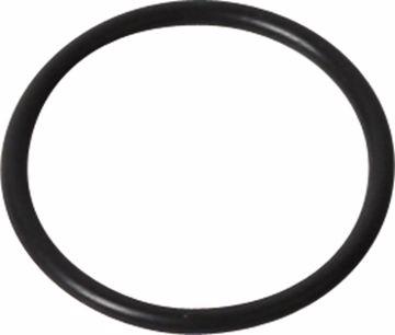 O-ring assistina 26957