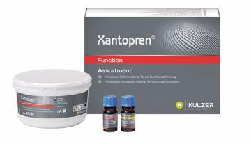 Xantopren Function Combipack 66037442 ***