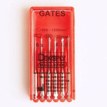 Gates bor RA 28mm nr.1 A0008