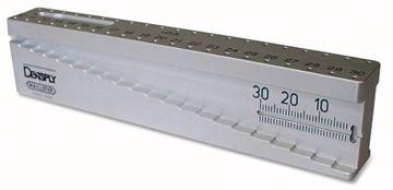 Endo-M-Bloc A0184