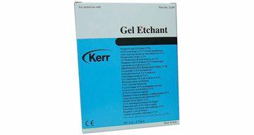 Gel Etchant Pack 31297