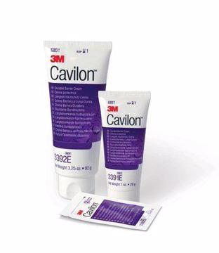 Cavilon Barriere krem 3391G