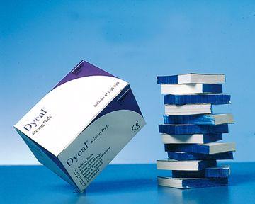 Dycal blandeblokke 61105990