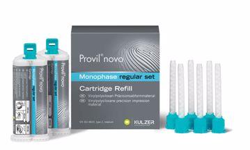 Provil Monophase Regular set 66006471***