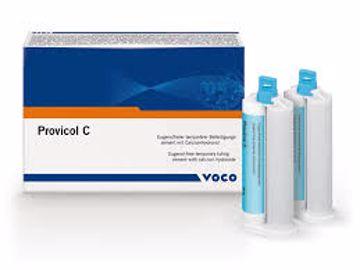 Provicol C Voco eugenolfri 1076