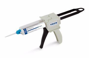 Dispenser Type 2 Voco 2158
