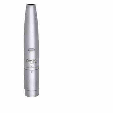 W&H Scaler ZA-55 LM (Multiflex) 10035502