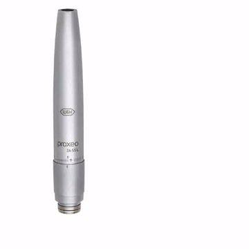 W&H Scaler ZA-55 L (Roto Quick) 10035500