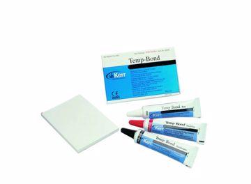 TempBond tuber m/eugenol 61087