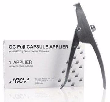 GC Kapsel appliserings tang  IV  2559